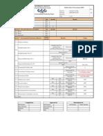 Environmental Monitoring Report