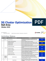 2G Cluster Optimization_v3 + Exclusion