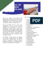 Managementletters[1].pdf