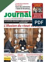 MON JOURNAL DU 13.06.2013.pdf