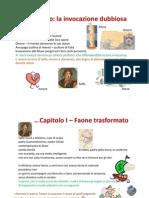 Alessandro Verri - Le avventure di Saffo PRIMO LIBRO.pdf