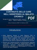 Dott. Daniele Donato