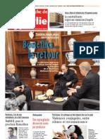 La Depeche de Kabylie du 13.06.2013.pdf