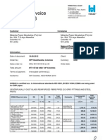 20121008_Bulathwatta Colombo Sri Lanka -Proforma Invoice-Rev.pdf