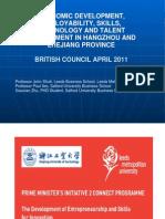 JS British Council 5 v2