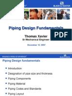 Piping_Fundamentals.ppt