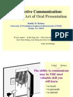 Effective Communication.pdf
