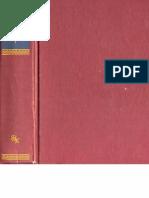 Михаэль фон Альбрехт - История римской литературы. Том I. - 2002