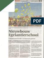 Noordwijkerhouts weekblad