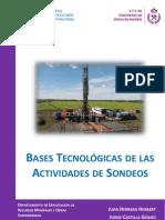 20120315 Bases Tecnologicas Activ Sondeos.desbloqueado