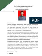 PENGANGKATAN  ANAK  DI PENGADILAN AGAMA.pdf