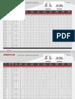 Techlok-Hubs[1].pdf