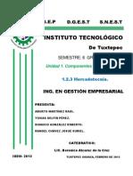 1.2.3 Mercadotecnia Equipo No. 8.docx