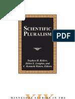 Scientific Pluralism, 2006.pdf