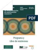 Vij or Nadas Program Ay Libro 7085