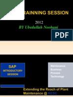 PresentationSAPPM_20130416084418.449_X.pptx
