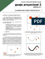 LP2 Módulo F Segunda parte 2013 01.pdf