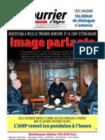 LE COURRIER D ALGERIE DU 13.06.2013.pdf