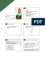 Chapter 22 Database