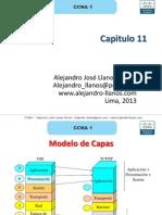 clase11-ccna-ccna.pdf