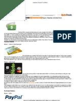 Depósitos e Saques _ ForexBrasil
