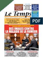 LE TEMPS D ALGERIE DU 13.06.2013.pdf