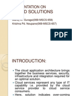 cloud solution.pptx
