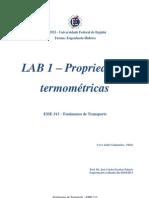 Relatorio 1 - EME313.docx