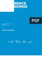 DRS 2010 Montreal Conference Proceedings.pdf