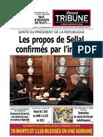 OUEST TRIBUNE DU 13.06.2013.pdf