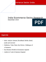 Ecommerceindia-120310075844-Phpapp01 New (2) (1)