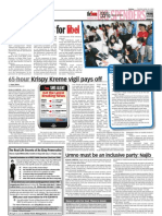 thesun 2009-04-28 page04 mb sues macc for libel