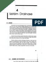 Bab4 Sistem Drainase