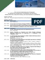 Provisional Program JAPMED8_V4