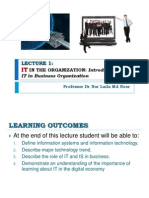 Lecture 1Slide IT