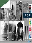 Cgs Testchart 2010 Gray Press Matcher Web_neutral