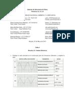 Informe Practica Laboratorio Tercera Sesion 2012 2 Graficas Dos