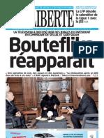 Liberte du 13.06.2013.pdf