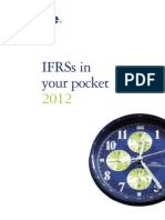 IFRSs in Your Pocket 2012[1]