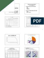 コモンディジーズとは、具体的にどんな病気・問題なのか.pdf