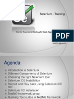 Selenium Training.pptx