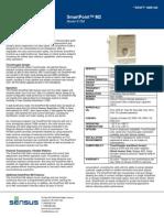20130531 - SmartPoint_510M2_Datasheet - Lawrence MA