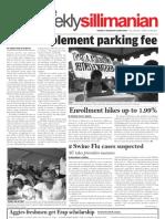 tWS 2009-2010 issue 01