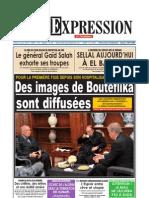 L EXPRESSION DU 13.06.2013.pdf