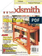 120957413-Woodsmith-magazine-204-Dec-2012-Jan-2013