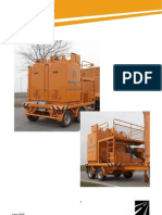 Borum_Preheaters_technical_note_June_2009.pdf