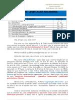 Legislacao Aduaneira p Rfb Afrfb e Atrfb Aula 00 Aula 00legislacao Aduaneira 15470(1)