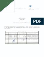 123939-60A3 R1 Instrumentation Symbols and Identification
