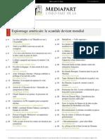 Mediapart du Mercredi 12 Mai 2013.pdf