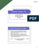 Eli173 Slide Indikator Program Tb (1)
